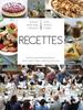 Thumbnail Recipes of Taste..