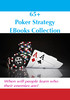 Thumbnail 65+ Poker Strategy Collections
